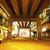 yol · trafik · şehir · merkezinde · Hong · Kong · araba · Bina - stok fotoğraf © cozyta