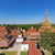 palácio · Mianmar · ponto · de · referência · edifício · cidade - foto stock © cozyta