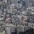 Hong · Kong · lleno · de · gente · edificios · casa · edificio · diseno - foto stock © cozyta