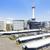 view · notte · stazione · ferroviaria · Tokyo · città · Giappone - foto d'archivio © cozyta