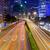 ocupado · tráfego · noite · financiar · urbana · escritório - foto stock © cozyta