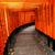 путь · паломничество · каменные · пути - Сток-фото © cozyta