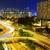 市 · 1泊 · アジア · トラフィック · 表示 - ストックフォト © cozyta