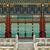 tarka · buddhista · templom · gyönyörű · utazás · kastély - stock fotó © cozyta
