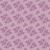 Hand Drawn Floral Seamless Pattern stock photo © creativika