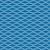vékony · hullámos · vonalak · végtelenített · vektor · minta - stock fotó © creativika