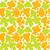 аннотация · Места · текстуры · красочный · стилизованный - Сток-фото © creativika