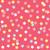 colorful donut glaze seamless pattern stock photo © creativika
