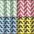 sem · costura · geométrico · padrões · textura · do · papel · papel · textura - foto stock © creativika