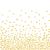 acaso · queda · dourado · abstrato · branco - foto stock © creativika