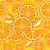 citrus fruit slices background stock photo © creator76