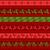 christmas · kerstman · retro · vrolijk · kleurrijk - stockfoto © creator76