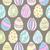 весна · Пасху · праздник · обои · красочный · яйца - Сток-фото © creator76