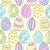 paskalya · yumurtası · model · Paskalya · soyut · yaz - stok fotoğraf © creator76