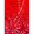 cerejas · ilustração · fruto · folhas · vermelho · cereja - foto stock © creator76