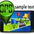 GPS · nawigacja · urządzenie · ikona · odizolowany · biały - zdjęcia stock © creator76