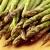 groene · asperges · hout · luxe - stockfoto © crisp