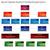 organizasyon · şirket · kurumsal · hiyerarşi · başkan · ceo - stok fotoğraf © cteconsulting