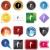 tekstballon · onderwijs · helpen · communicatie · dienst - stockfoto © cteconsulting