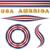 patriotic banner set stock photo © cteconsulting