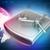 proteger · tecnologia · móvel · trancar · informação - foto stock © cuteimage