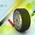 шин · замена · мнение · автомобилей · диска · тормоз - Сток-фото © cuteimage
