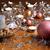 christmas decoration stock photo © cwzahner