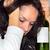 młoda · kobieta · pitnej · alkoholu · depresji · domu · rodziny - zdjęcia stock © cwzahner