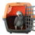 африканских · серый · Parrot · красный · рассказ · Перу - Сток-фото © cynoclub