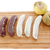 salsichas · tabela · comida · prato · alimentação - foto stock © cynoclub