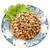 salade · bestanddeel · hout · zomer · diner · tomaat - stockfoto © cynoclub
