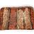 recheado · abobrinha · jantar · refeição · dieta · saudável - foto stock © cynoclub