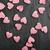 сердце · Cookies · ручной · работы · любви - Сток-фото © cypher0x