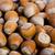 新鮮な · 食品 · マクロ · 画像 · 紙 - ストックフォト © cypher0x