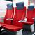 скорости · поезд · фон · движения · blur · Открытый - Сток-фото © d13