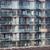 hoog · modern · gebouw · abstract · gebouw - stockfoto © d13
