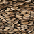 木材 · カバー · 雪 · 木 · 産業 - ストックフォト © d13