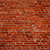 Red brick wall stock photo © d13
