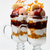 creme · caramelo · ovo · fundo · leite · sobremesa - foto stock © d13