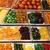 doces · mercado · Barcelona · comida · mão - foto stock © d13