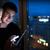 pencere · oda · ev · sevmek - stok fotoğraf © d13