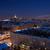 bakanlık · yabancı · Rusya · gökdelen · Moskova - stok fotoğraf © d13