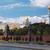 Moscou · Kremlin · belo · ver · rio · Rússia - foto stock © d13