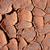 drogen · gebarsten · aarde · textuur · patroon · abstract - stockfoto © daboost