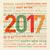 boldog · ünnepek · szöveg · ünnep · tipográfia · illusztráció - stock fotó © daboost