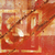 старые · ржавые · лист · металл · стены · обои - Сток-фото © daboost