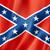 lázadó · történelmi · zászló · illusztráció · integet · kopott - stock fotó © daboost