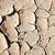 высушите · земле · природного · текстуры · фон - Сток-фото © daboost