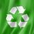 geri · dönüşüm · simge · doğal · doku · temizlemek · çevre - stok fotoğraf © daboost