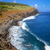 Paskalya · ada · manzara · okyanus · mavi · grup - stok fotoğraf © daboost